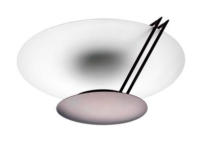 tre ci luce preisvergleiche erfahrungsberichte und kauf bei nextag. Black Bedroom Furniture Sets. Home Design Ideas